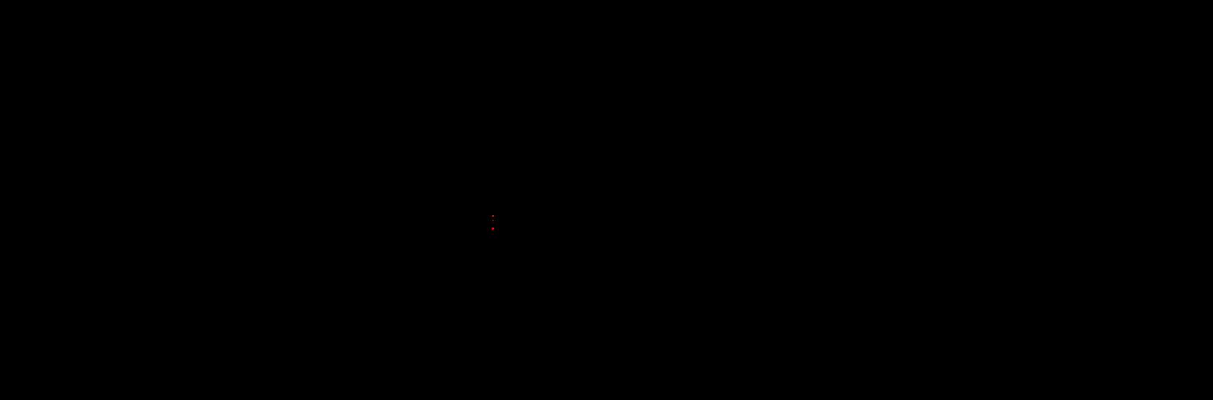 Gozdarski zgibnik Bijol BWS160